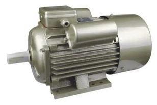 MOTOR 1.5 HP 3000 RPM YL90S2. 220V, BIG BULL