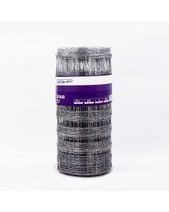 Malla ursus n° 635  6 hebras  0.90x100 mt rollo rgm (38.5 kl) (cmu00635r)