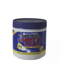 Pegamento join (uro) 1 kg solcrom (qui197)