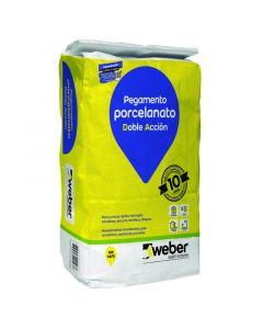 (cd) adhesivo ceramico d.a. polvo 25 kg solcrom (p-70) (qui093)