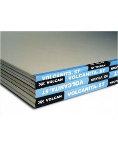 (cd) volcanita st 1200x2400x15mm (35 kg) (e40) volcan (5000811)
