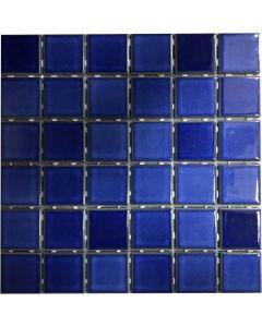 Malla mosaico grande juquei 30 x 30 (mosa12) (e15)