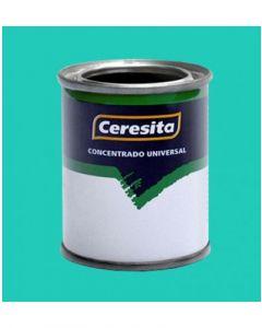 Concentrado cafe twist 1/4 gl ceresita 11425104