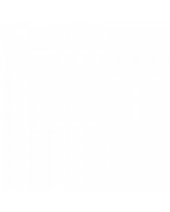 Esmalte spray celeste ceresita (e6) 17020812