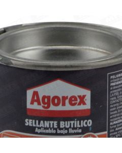 Agorex tapagoteras 200 grs henkel (1445387) (e24)