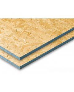 Osb Estructural 122 x 244 x 11,1mm