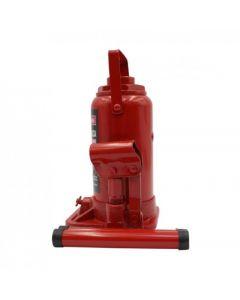 Gata Botella Smart Tools Hidraulica 12 Ton