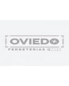 Bateria bosch 12v 60a +d (3955d23lmf) (e1)