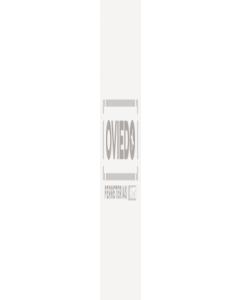 // punta cte 1 1/4 granel x kg proda (cl5634)