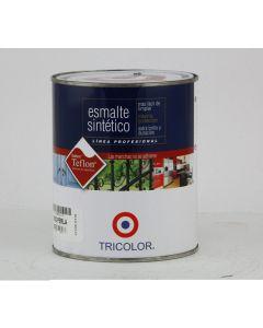 ANTICORROSIVO GRIS PERLA 1/4 GALON SOQUINA
