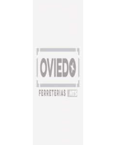(dd) silicona acetica almendra 300 ml (soudal)  147304 e-12