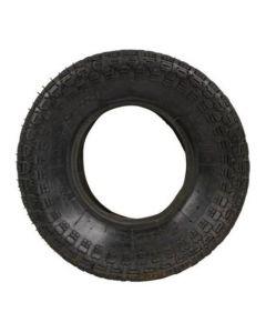 (cd) camara rueda carretilla (102332003) (e1)