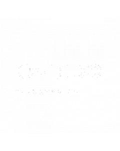 Codo Bronce So - So  3/4