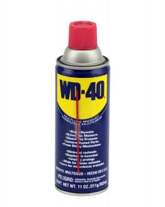 WD40 GRANDE 374 GR REPRE IND