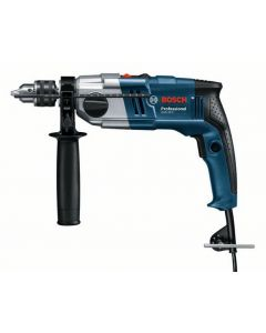 Taladro Percutor Bosch 13 mm 800w Mod: Gsb 20-2