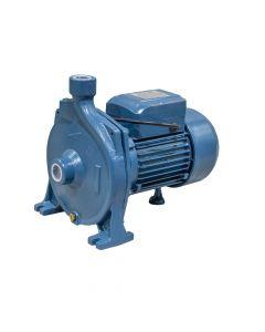 "Electrobomba Centrifuga Big Bull 1""x1"" 2 HP 158 Litros/m Mod: CPM200"