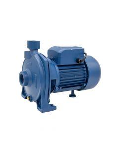 "Electrobomba Centrifuga Big Bull 1 ""x1"" 1.5 HP 220V 120 Litros/m Mod: CPM170"