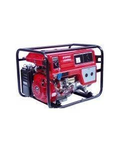 Generador shimaha 7 hp 3000w mod ( lt3900a )