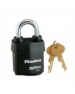 Candado Masterlock