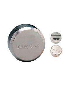 Candado Circular 6271-2000 Masterlock