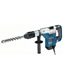 Martillo Perforador Bosch 1150w 5k Mod:gsh 54 DCE