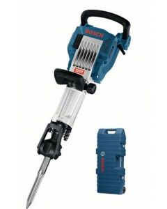 Martillo Demoledor Bosch 1750w 16k Mod:Gsh 26-28