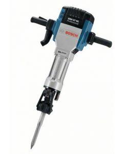 Martillo Demoledor Bosch 2000w 30k Mod: Gsh 27vc