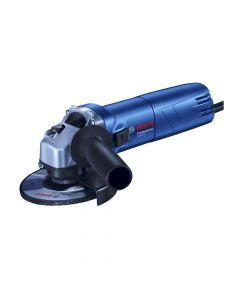 Esmeril Angular Bosch 4 1/2 Mod: Gws 670