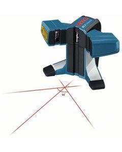 Láser Bosch para azulejos Mod: Gtl 3