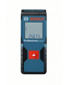Medidor Laser Bosch de Distancia Mod: Glm30