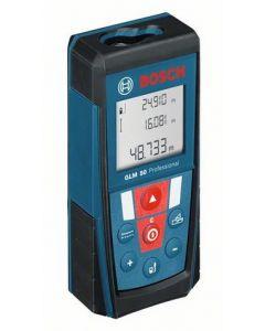 Medidor Laser Bosch Distancia  Mod: Glm50c