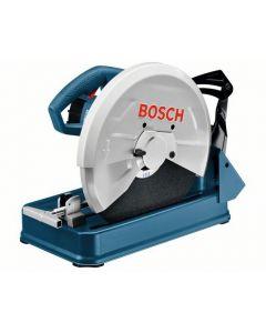 Tronzadora Bosch  para metal 2400w Mod: Gco14-24