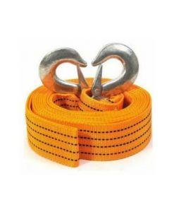 Cinta remolque rollo 6 mt. 2500 kg 2 naranja kingroy (67052)