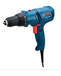 Taladro/Atornillador Bosch Eléctrico 701w Mod: Gsr714e