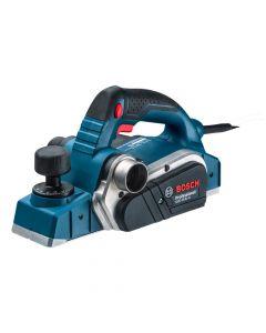 Cepillo Bosch 710w Mod: Gho26-82