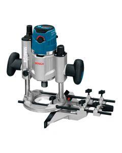 Fresadora Bosch de superficie 1600w Mod: Gof1600 ce