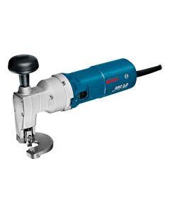 Cizalla Bosch 500w Mod: Gsc 2.8
