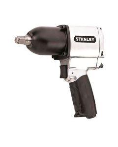 Llave de impacto Neumatica 1/2'  97-006LA Stanley