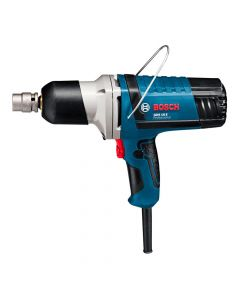 Llave de Impacto Bosch 500w Mod: Gds 18 e