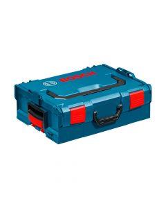 Maleta Herramientas Bosch Mod: L-Boxx 136