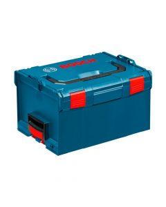 Maleta Herramientas Bosch Mod: L-Boxx 238