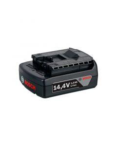 Batería Bosch 1.5Ah Mod: Gba 14.4 v