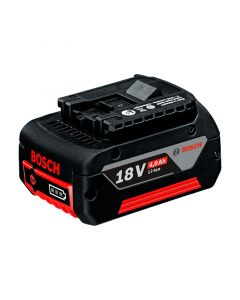 Batería Bosch Mod: Gba 36v 4.0 ah h-c