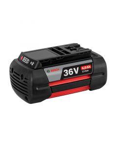 Batería Bosch Mod: Gba 36 v 4.0 ah