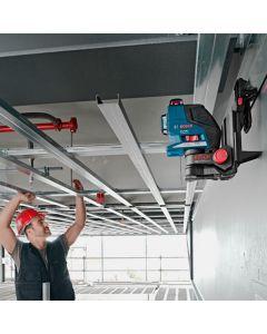 Soporte Universal Bosch Mod: Bm 1