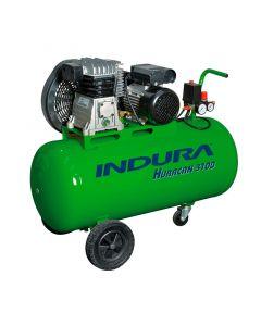 Compresor de aire huracan 3100