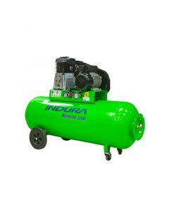 Compresor de aire huracan 3200