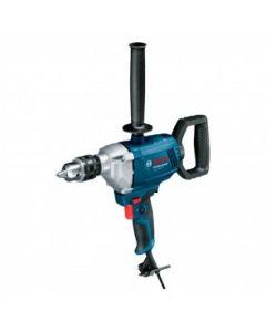 Taladro Bosch 850w Mod: Gbm 1600 re