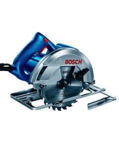 Sierra Circular Bosch 7 1/4' 1500w Mod: Gks150