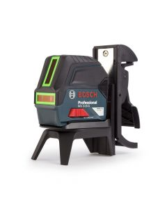 Nivel Láser Bosch Mod: Gcl 2-15 g